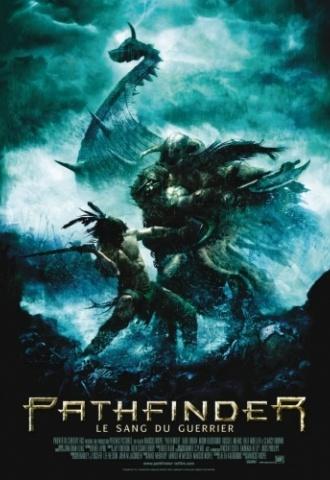 Pathfinder - Le sang du guerrier