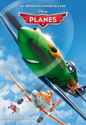 Planes-FR
