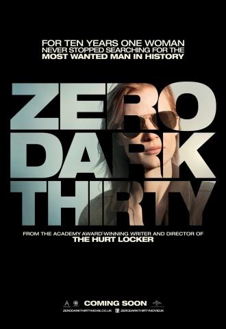 Film 0 Dark 30