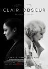 Clair-Obscur - Affiche