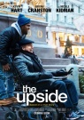 The Upside - Affiche