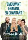 La Famille Bélier  - Affiche
