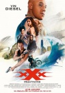 XxX : Reactivated - Affiche
