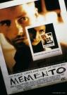 Memento - Affiche