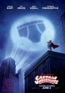 Captain Superslip - Affiche