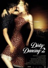 Dirty Dancing 2 - Affiche