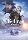 Belle et Sébastien 3 : le Dernier Chapitre - Affiche