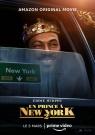 Un Prince à New York 2 - Affiche