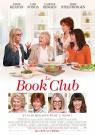 Le Book Club - Affiche