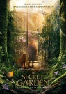 Le Jardin secret - Affiche