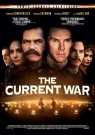 The Current War - Affiche