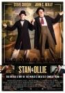 Stan & Ollie - Affiche