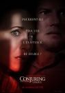 Conjuring : Sous l'emprise du Diable - Affiche