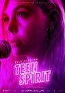 Teen Spirit - Affiche
