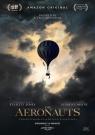 The Aeronauts - Affiche
