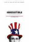 Irresistible - Affiche