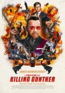 Killing Gunther - Affiche
