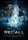 The Recall - Affiche