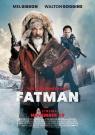 Fatman - Affiche