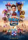 La Pat'Patrouille Le Film - Affiche