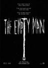 The Empty Man - Affiche