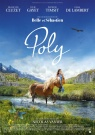 Poly - Affiche