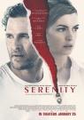 Serenity - Affiche
