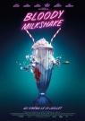 Bloody Milkshake - Affiche