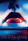 The Neon Demon - Affiche