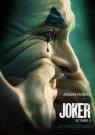 Joker (DC Comics) - Affiche