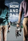 Mom and Dad - Affiche