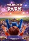 Le Parc des Merveilles - Affiche