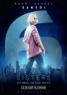 Seven Sisters - Affiche