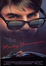 Risky Business - Affiche