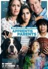 Apprentis parents - Affiche