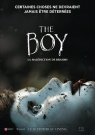 The Boy : La malédiction de Brahms - Affiche