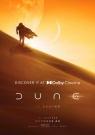 Dune - Affiche