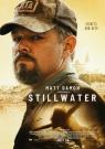 Stillwater - Affiche
