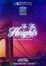 In the Heights - Affiche