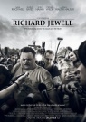Le Cas Richard Jewell - Affiche