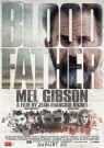 Blood Father - Affiche