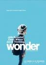 Wonder - Affiche