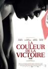 La Couleur de la victoire - Affiche