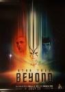 Star Trek Sans limites - Affiche