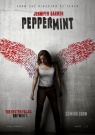 Peppermint - Affiche