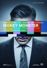 Money Monster - Affiche