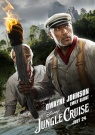 Jungle Cruise - Affiche