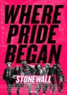 Stonewall - Affiche