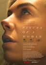 Pieces Of A Woman - Affiche