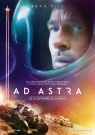 Ad Astra - Affiche